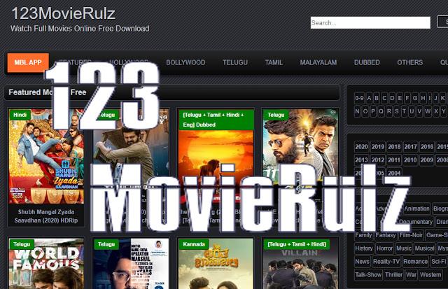123 movierulz | movierulz 123