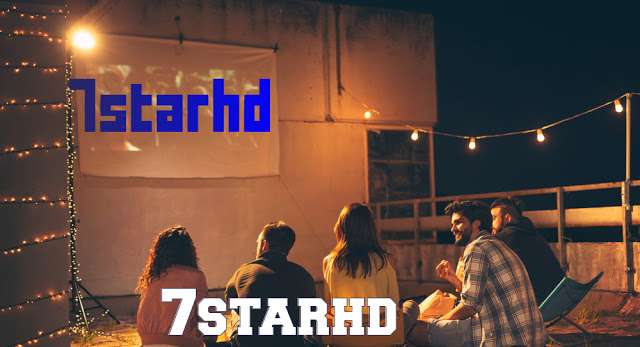 7starhd run 7starhd in 7starhd win 7starhd red 7starhd one