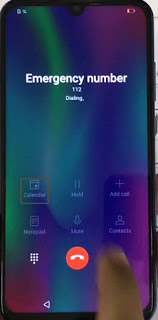 Huawei frp bypass 2019   How To Bypass Google FRP Of All Huawei Android 9