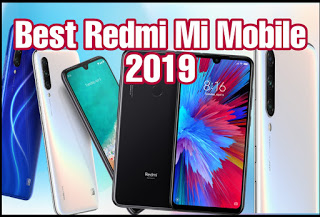 mi phones under 15000 | redmi phone under 10000
