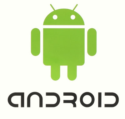 what is android os