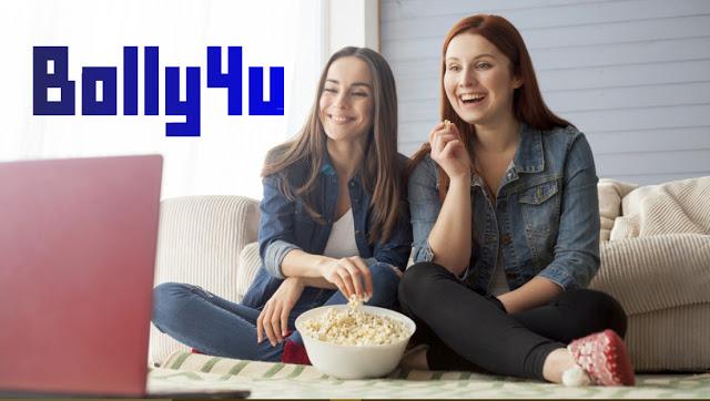 bolly4u org | bolly4u movies