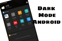 dark-mode-android