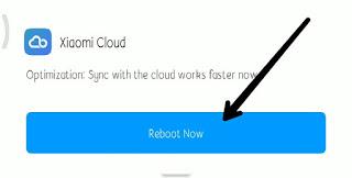 How To Update Redmi Phone