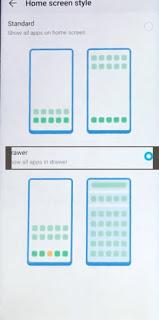 Huawei frp bypass 2019 | Huawei frp unlock | Huawei Frp Bypass p30 , p30 pro, p20, p20 pro, p20 mate