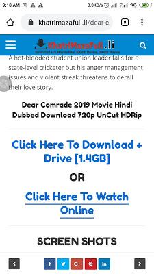 khatrimaza bollywood movie in hindi