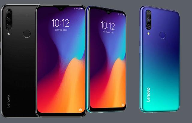 mobile price in nepal under 20000 | best gaming phone in nepal