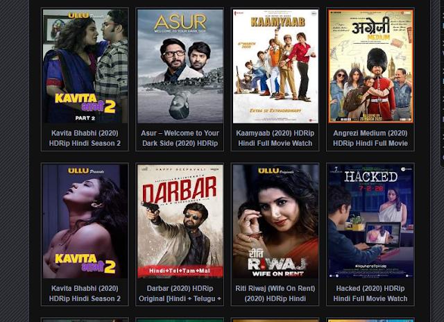 movierulz 123 telugu movies | 123 movierulz me