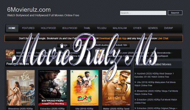 3 movierulz ms   movierulz ms telugu movies download