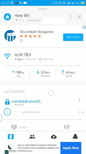 free wifi near me