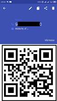 create qr code online