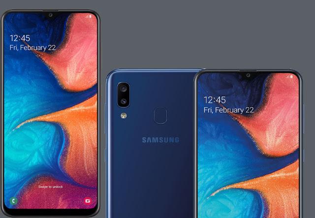 samsung phones under 20000 in nepal | best smartphone under 30000 in nepal 2019