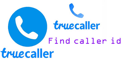 what is the use of truecaller